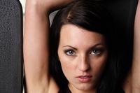 Tratamientos para conseguir unos brazos definidos