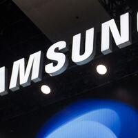 Samsung confirma evento virtual en el MWC 2021 con una invitación cargada de pistas: móviles, relojes, portátiles y más