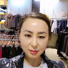 Foto 19 de 20 de la galería huawei-p10-plus-selfies-a-tamano-completo en Xataka