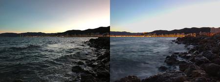 iPhone 7: fotografía