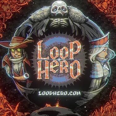 Aprendiendo a dominar Loop Hero: 21 trucos, secretos y consejos que me habría gustado saber antes de empezar a jugar