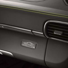 Foto 8 de 12 de la galería porsche-911-turbo-s-edition-918-spyder en Motorpasión