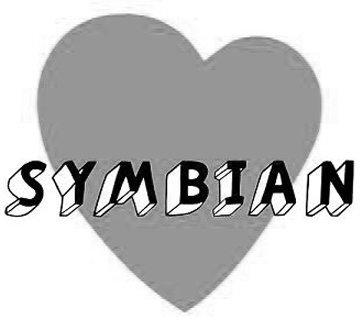 Samsung confirma que no fabricará terminales Symbian