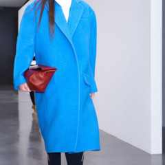 Foto 6 de 21 de la galería celine-otono-invierno-2012-2013 en Trendencias