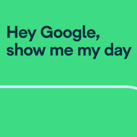 El Asistente de Google ahora te mantendrá al día con nuevos recordatorios y recomendaciones