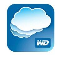 WD insiste en que nos creemos nuestra propia nube