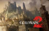 'Guild Wars 2' llegará en 2011, y podría haber beta el año que viene