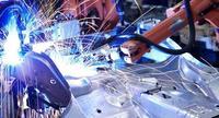 Los grandes de la tecnología ponen la mira en la manufactura de México y América Latina