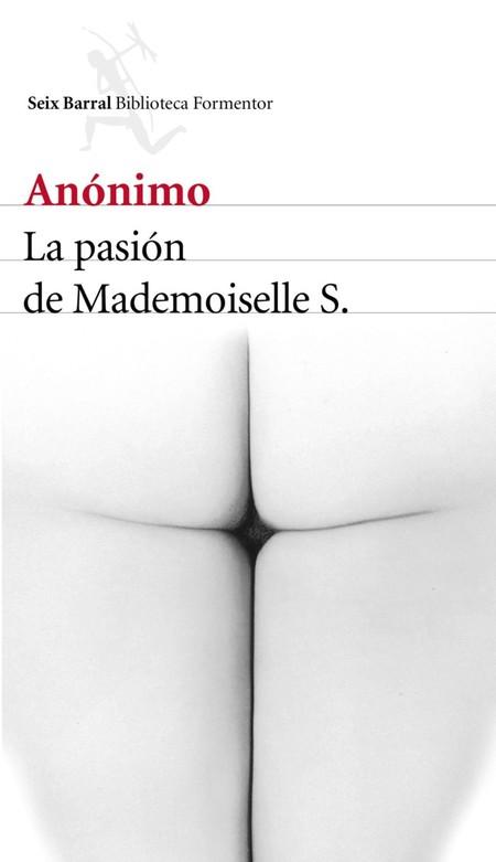 Pasion Mademoiselle S