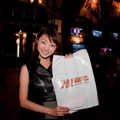 Foto 11 de 71 de la galería las-chicas-de-la-tgs-2011 en Vida Extra