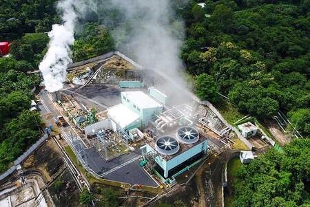 El Salvador ha comenzado a minar bitcoins usando la energía de los volcanes: ha conseguido minar unos 200 euros