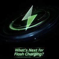Oppo anuncia nuevas tecnologías de sus baterías centradas en mejoras de la seguridad, fiabilidad y velocidades de carga