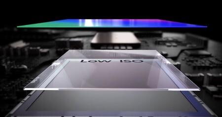 Samsung Isocell Jn1 03