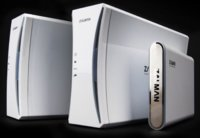 Zalman presenta su carcasa para discos duros con USB 3.0, al fin algo que puedes enseñar