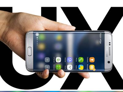 """TouchWiz oficialmente cambia de nombre a """"Samsung Experience"""""""