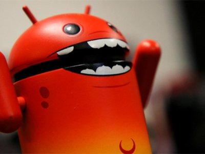 Android Security Rewards cumple un año: 250 reportes de vulnerabilidades y 550.000 dólares pagados