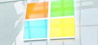 'Patent Tracker', la nueva herramienta de Microsoft para consultar sus patentes