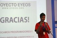 La falta de financiación ahoga a EyeOS, emblema del emprendimiento