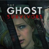El modo The Ghost Survivors de Resident Evil 2 llegará el mes que viene por medio de una actualización