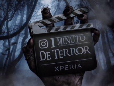 Sony Colombia crea concurso para premiar a los mejores cortometrajes de terror
