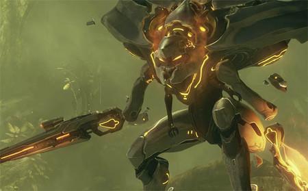 ¿Qué juegos os gustaría ver de regalo en Games with Gold?: la pregunta de la semana