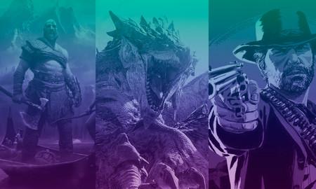 Los mejores videojuegos de 2018 según los lectores de VidaExtra