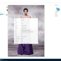 Seer te deja previsualizar todo tipo de archivos en Windows sin tener que salir del explorador