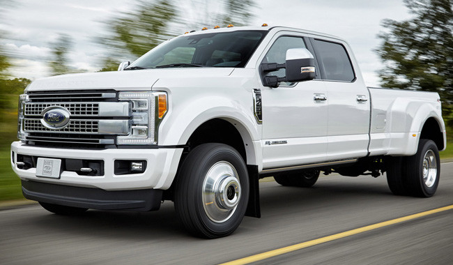 2017 ford dually for sale 2017 2018 best car reviews 2017 2018 best cars reviews