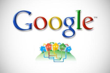 Provo, en Utah, será la tercera ciudad en disponer de las conexiones de Google Fiber