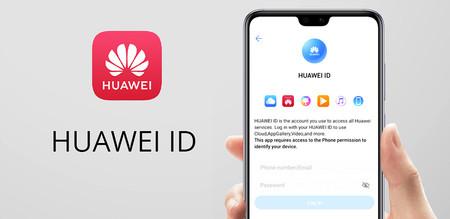 ¿Qué es el Huawei ID y para qué sirve? ¡Todo lo que debes saber!