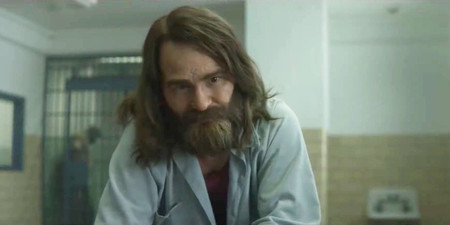 Mindhunter Star Originally Had Bigger Charles Manson Role In New Tarantino Film 982584