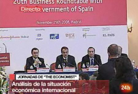 La industria del automóvil en España