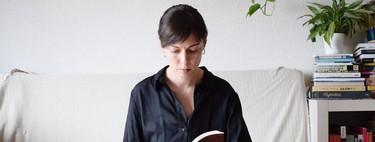 Libros con los que pasarnos la cuarentena leyendo: diez lectores empedernidos nos recomiendan su favorito