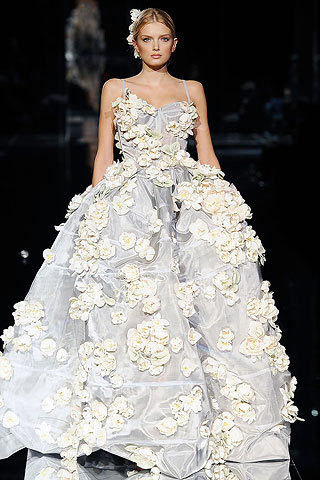 Foto de Dolce & Gabbana Primavera-Verano 2009 (10/10)