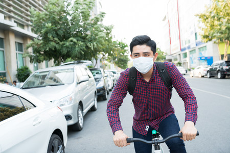 bici-desplazamiento-coche