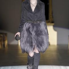 Foto 2 de 22 de la galería roberto-verino-otono-invierno-2012-2013 en Trendencias