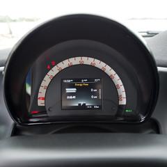 Foto 12 de 313 de la galería smart-fortwo-electric-drive-toma-de-contacto en Motorpasión