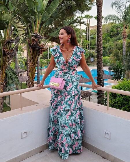 https://www.trendencias.com/moda-famosas/paula-echevarria-luce-look-dos-piezas-mango-bonito-este-verano