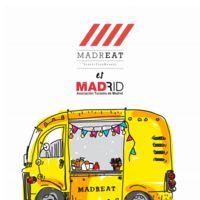 Ya está aquí la nueva edición de MadrEAT