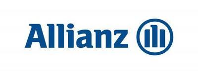 Seguro de vehículos gratis para desempleados en Allianz