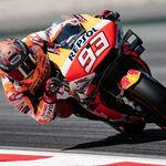 Sachsenring, el feudo imbatido de Marc Márquez y una carrera para desmentir el gran tópico de MotoGP