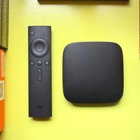 Nuevos datos en la FCC sugieren que Xiaomi podría estar trabajando en la llegada de una versión actualizada del Xiaomi Mi Box