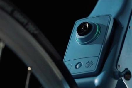 camararetrovisor.jpg