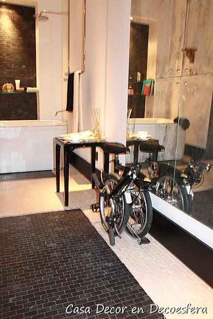 baño benjamín argudo en casa decor 2