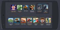 El Humble Mobile Bundle se actualiza con nuevos juegos y algunos por desvelar