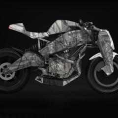 Foto 29 de 44 de la galería 47-ronin-01 en Motorpasion Moto