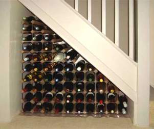 under-stair-wine-rack.jpg