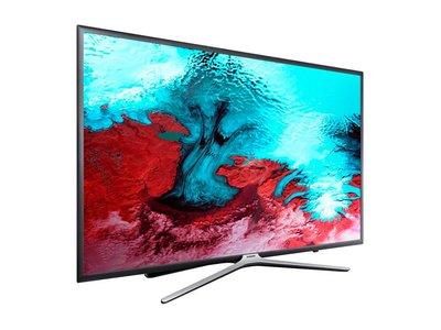 """Las 49"""" Full HD de la Samsung UE49K5500, esta semana en PCComponentes por 448,99 euros"""