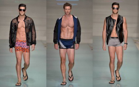 Tendencias Swimwear Miami Fashion Week Spring Summer Trendencias 03