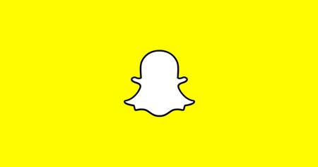 Snapchat añadió grupos y nuevas herramientas creativas a su aplicación
